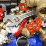 How Do I Know Whether I Need A New Hot Water Cylinder?