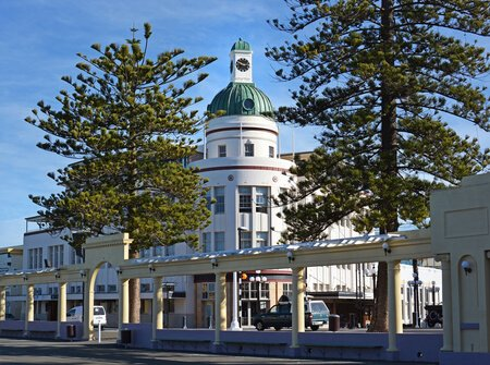 napier-art-deco-building